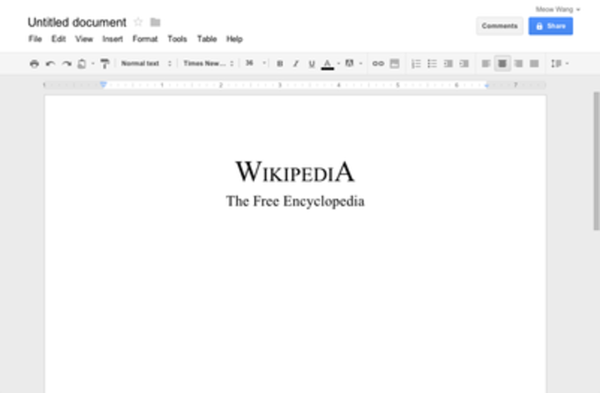 the-best-free-open-source-word-processors-for-windows