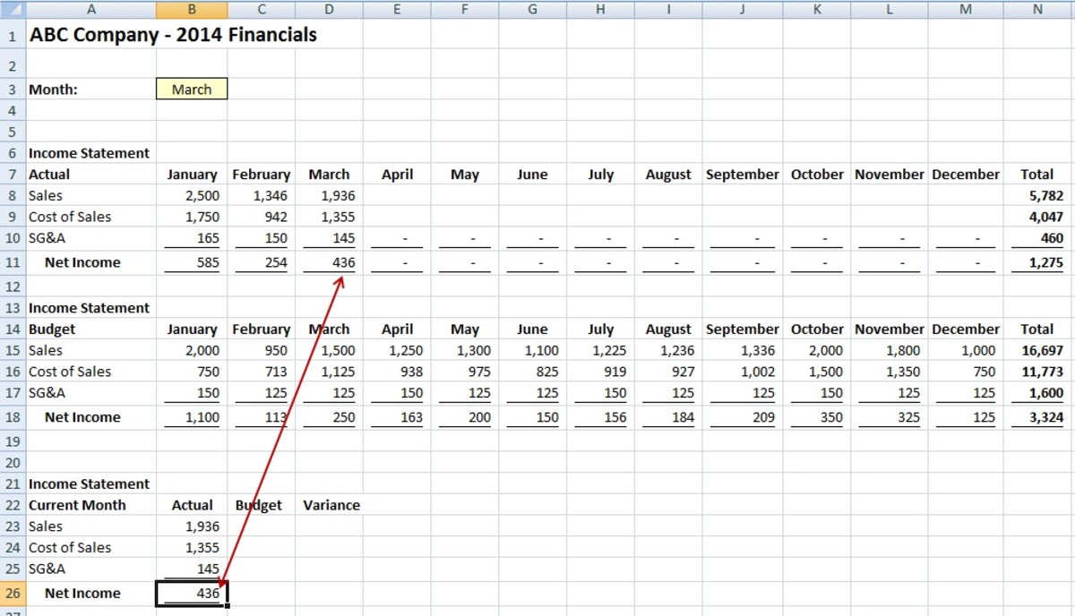 how-to-do-nested-if-statements-in-excel