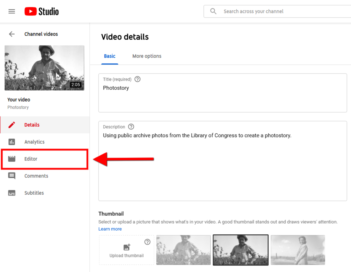 how-to-use-youtube-video-editor
