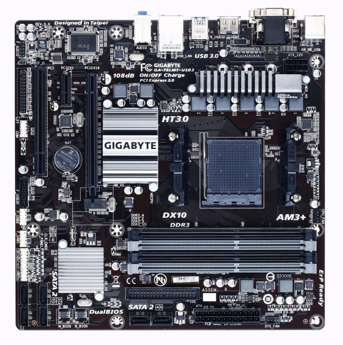 top-amd-am3-fm2-motherboard