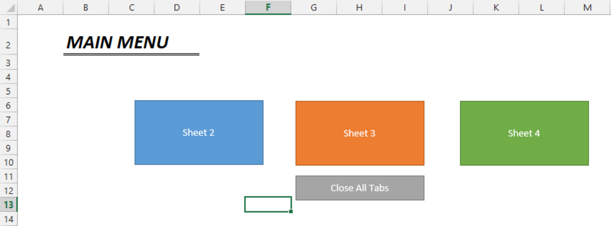 excel-vba-creating-a-main-menu