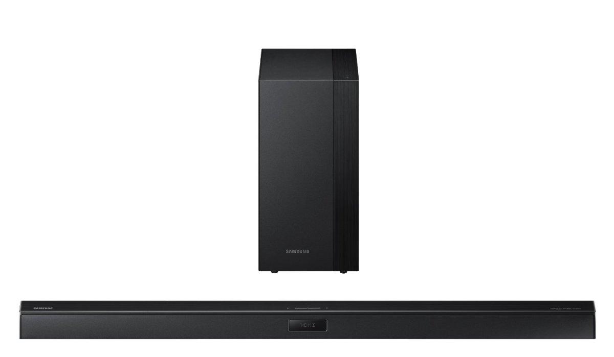 Samsung HW-H450