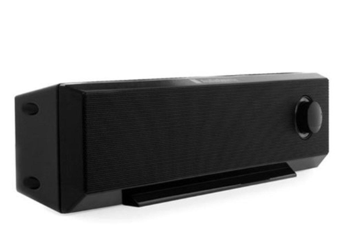 Audio Source SB121