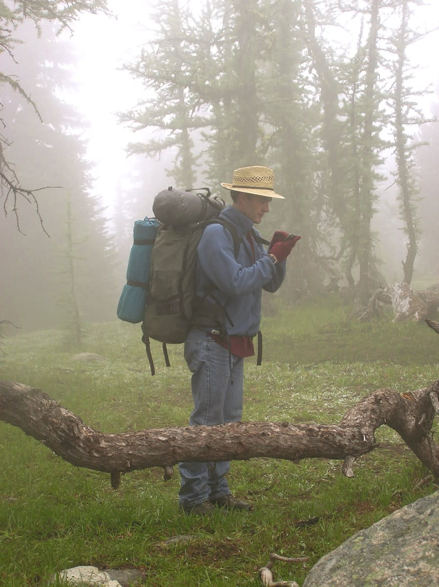 Handheld GPS for Hiking, Hunting or Kayak: Top 5 Portable Reviews