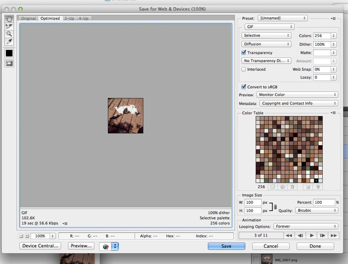 tutorial-make-animated-gif-using-vlc-photoshop-mac-os