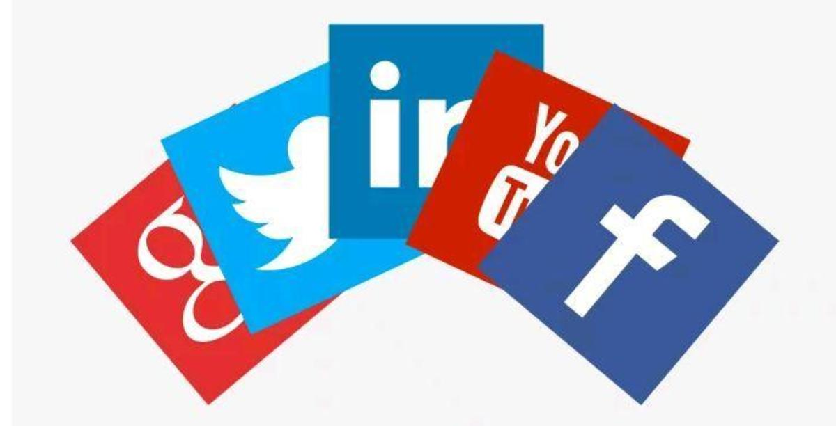 Social signals are also important for your page's rankings.