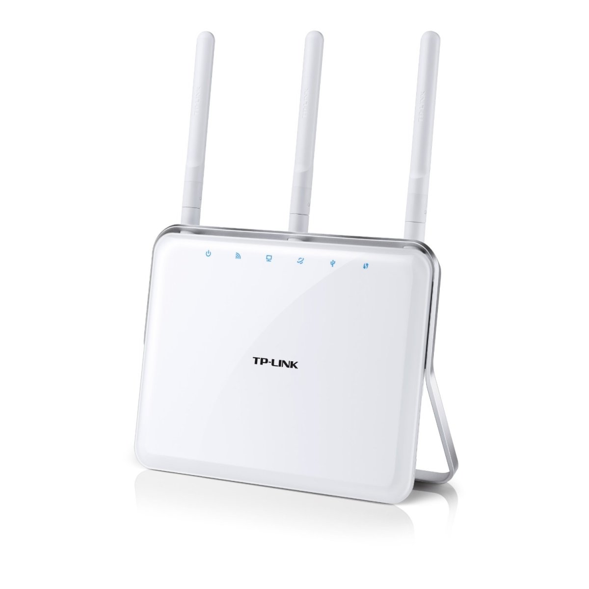 TP-Link Archer C8 wireless router