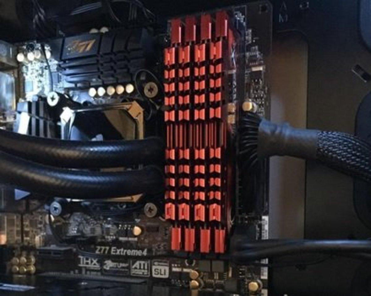 7 Best Budget DDR4 PC Gaming Memory Kits 2019 | TurboFuture