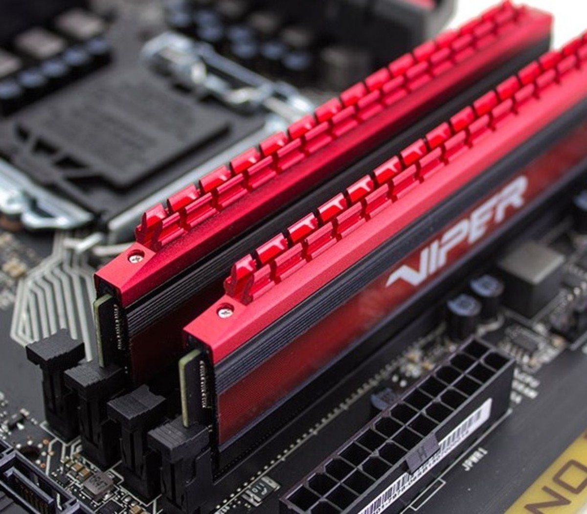 Best Budget Ddr4 Memory Kits For Pc Gaming 2021 Turbofuture Technology