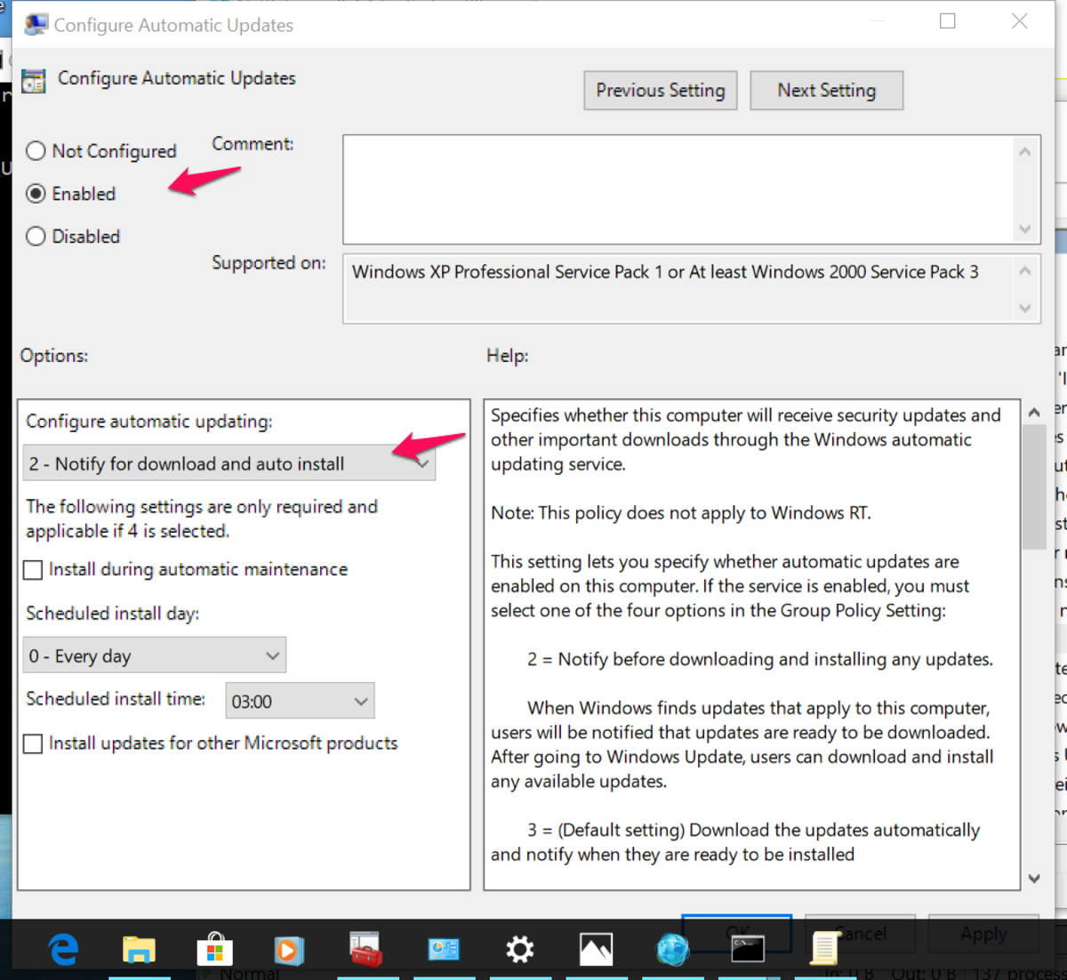 how-to-stop-windows-from-installing-updates-automatically