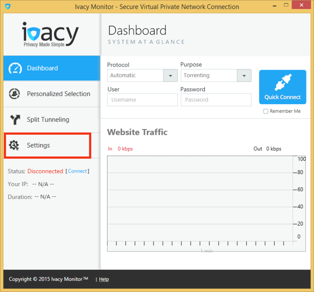 ivacycom-vpn-review