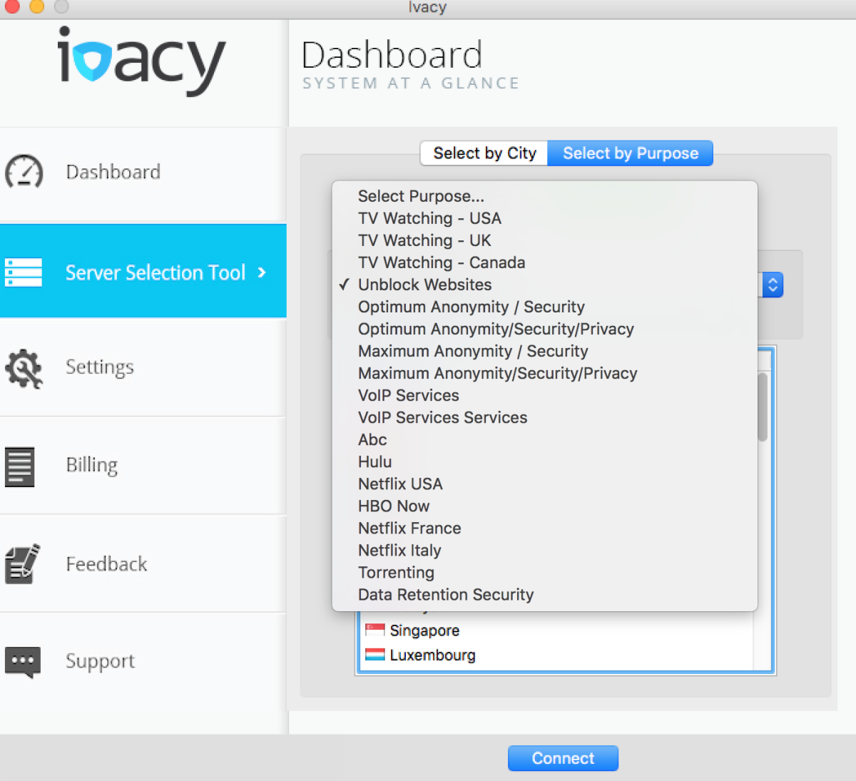 Ivacy com VPN Review 2016   TurboFuture