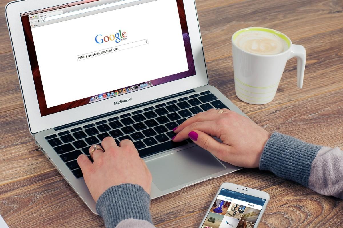 why-amazon-alexa-should-fear-google-home
