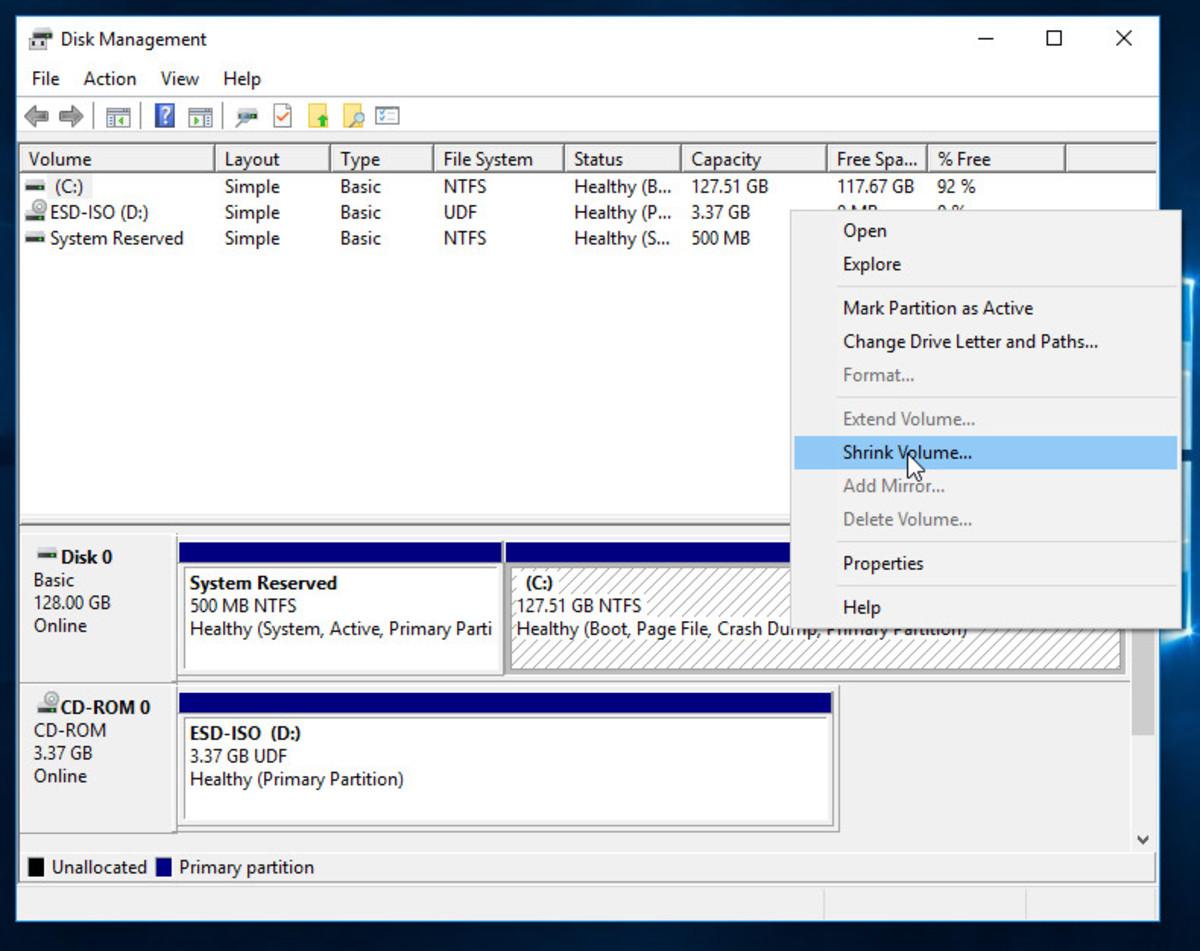 dual-boot-ubuntu-1604-lts-and-windows-10