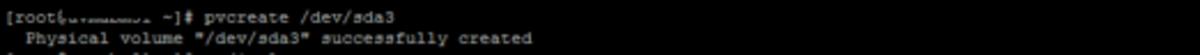 resizelinuxfilesystem