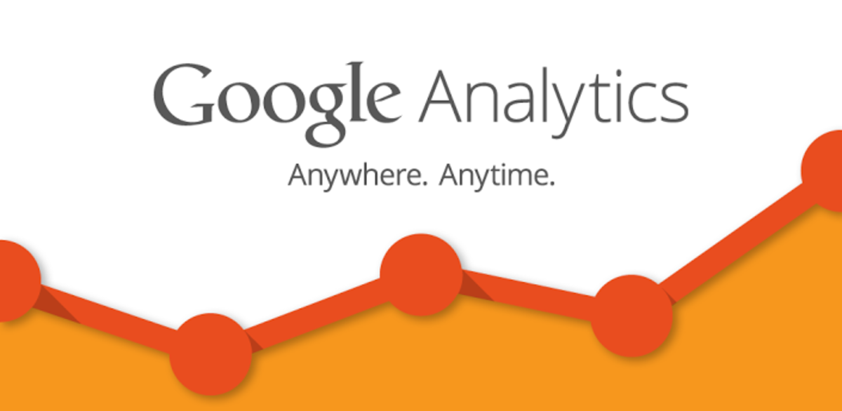 Google Analytics values can be negatively affected by hits from traffic exchanges website. Especially the Bounce Rate may be critically penalized.