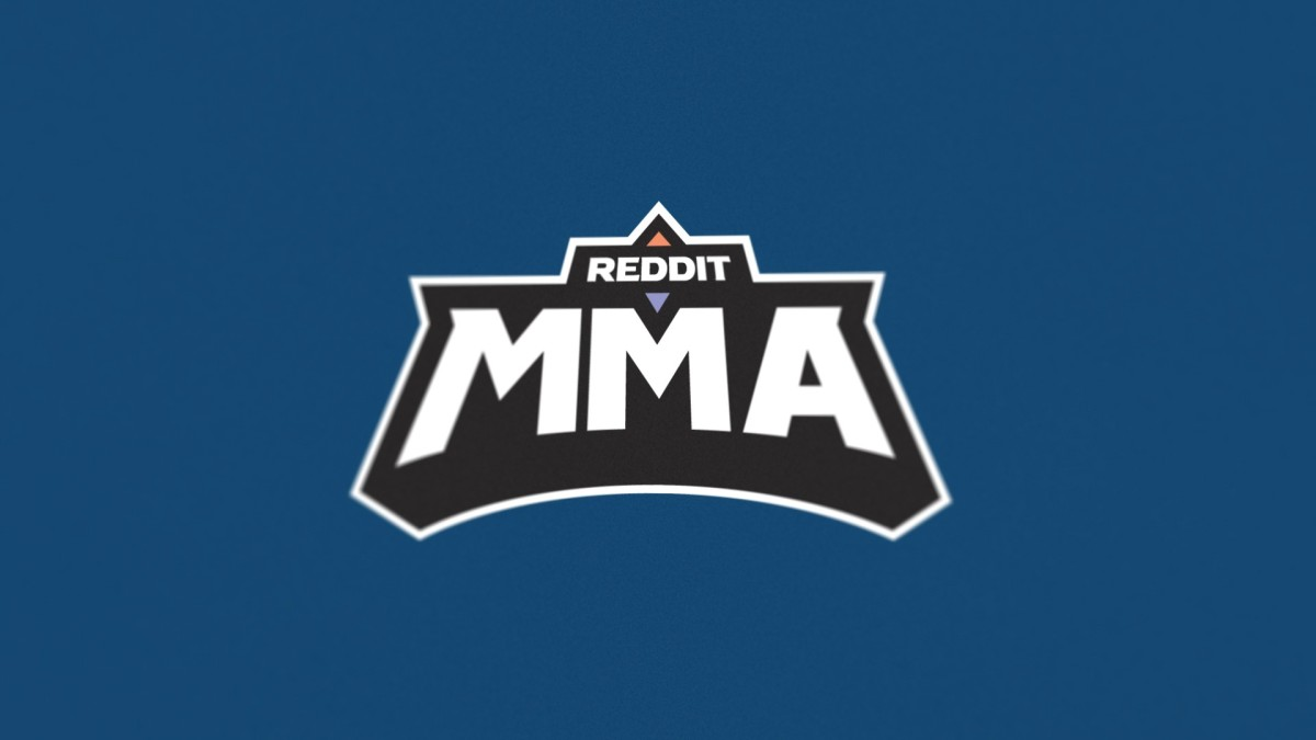 pros-and-cons-of-the-3-best-mma-forums
