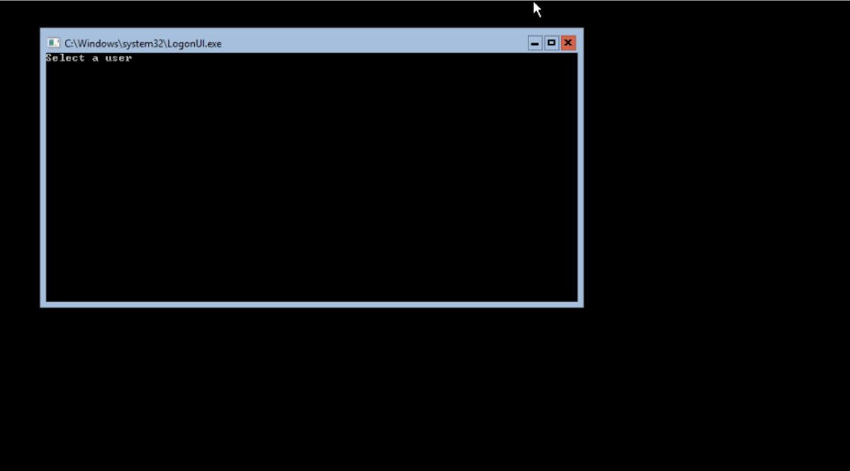 how-to-install-windows-server