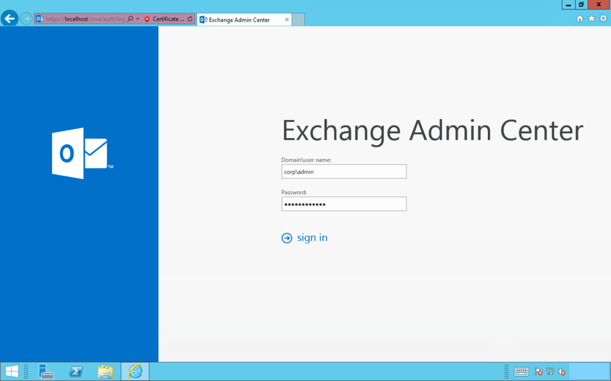 how-to-install-exchange-server
