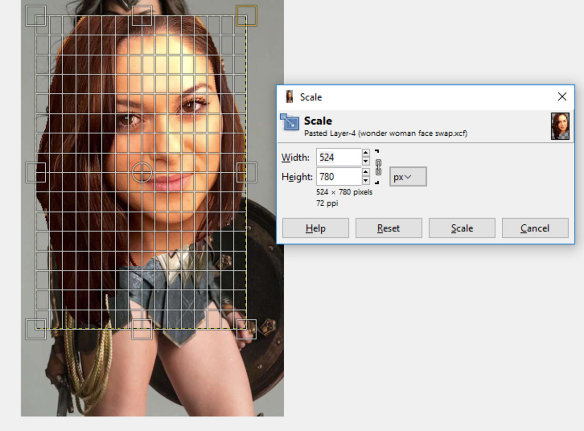 gimp-how-to-face-swap-yourself