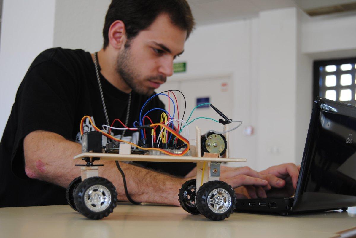 the-ultimate-arduino-tutorial