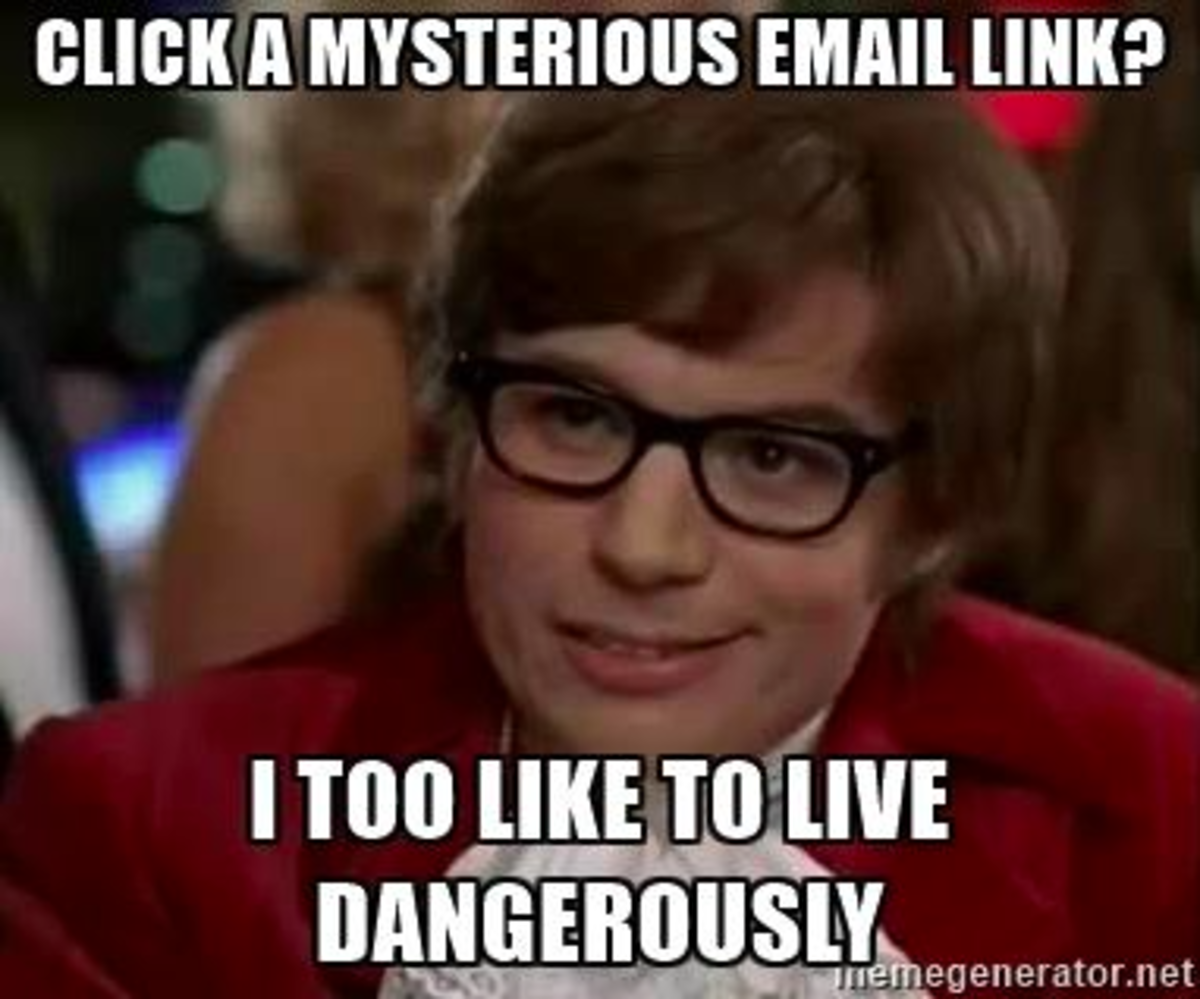 scamemails