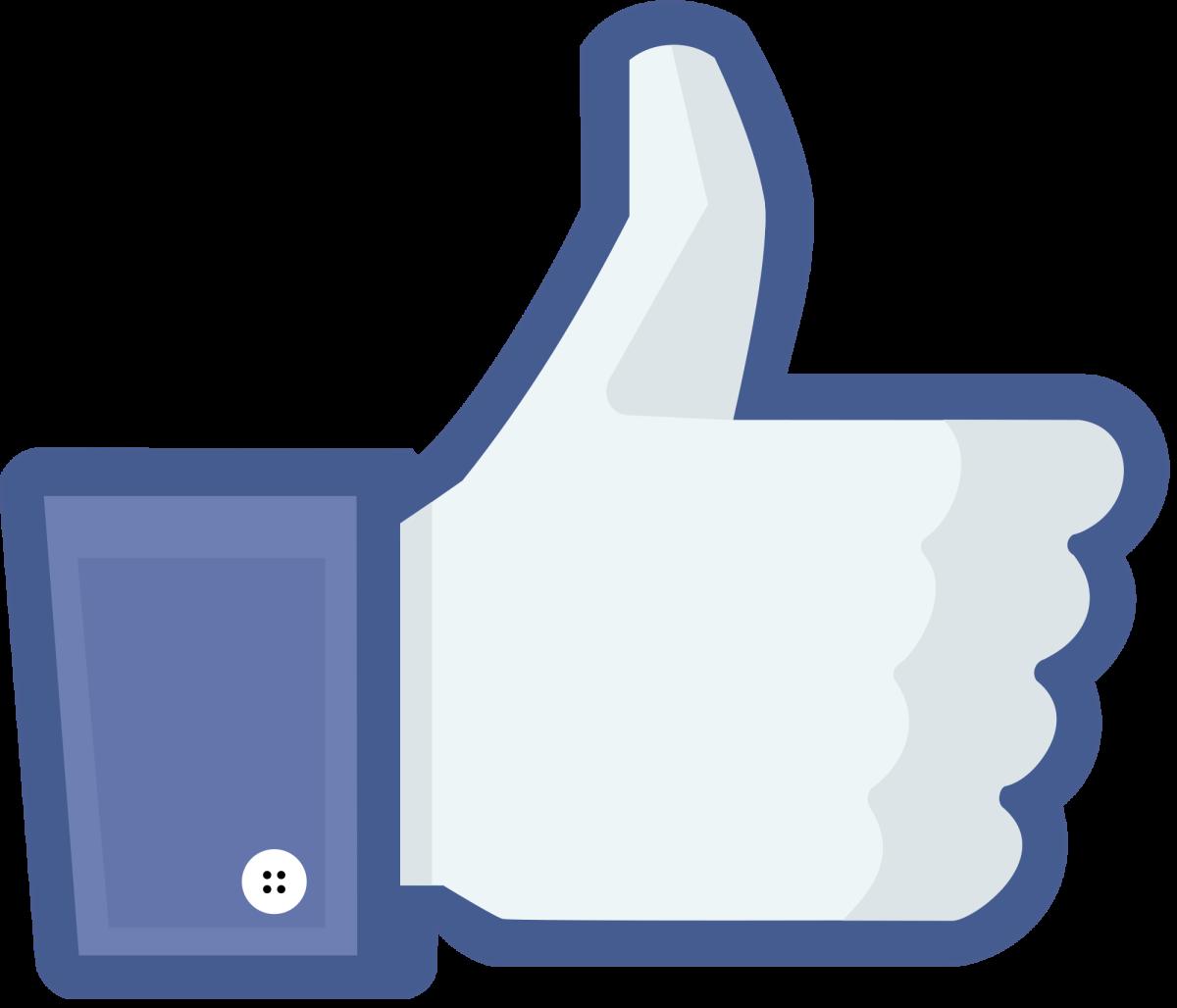 five-unspoken-truths-of-facebook