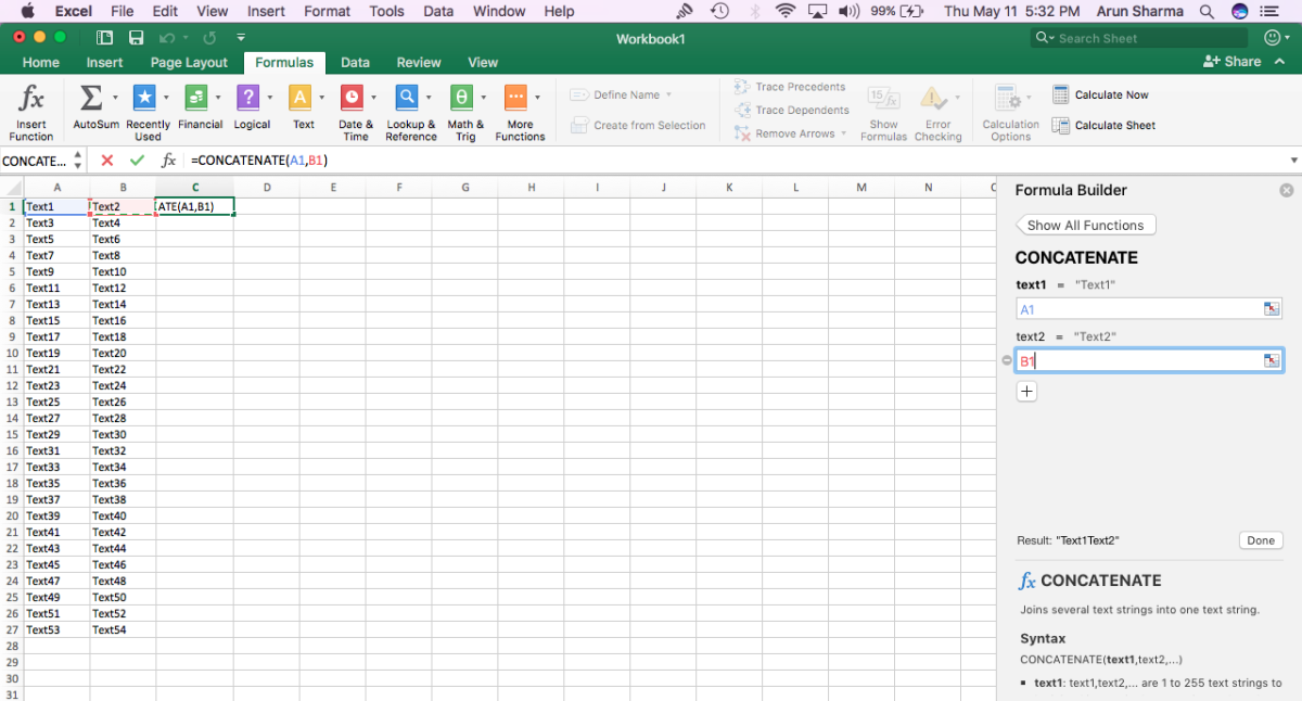 tutorial-ms-excel-how-to-concatenate-in-excel
