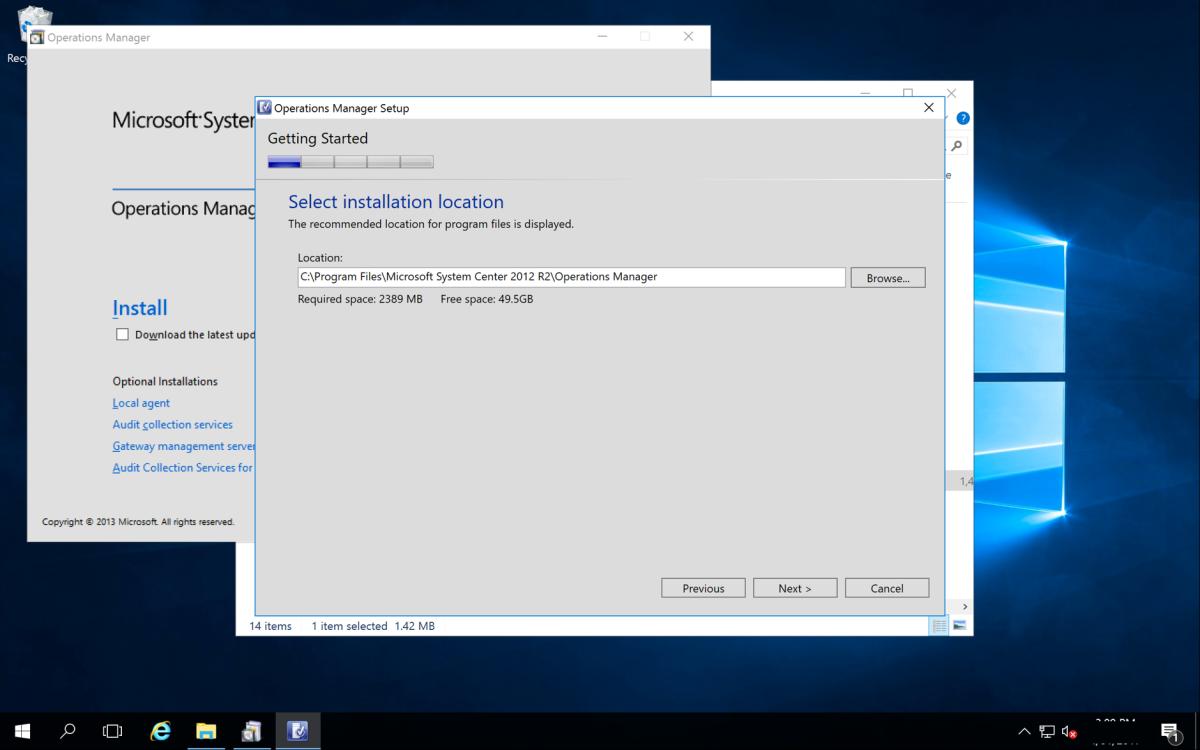 how-to-install-microsoft-scom-2012-r2