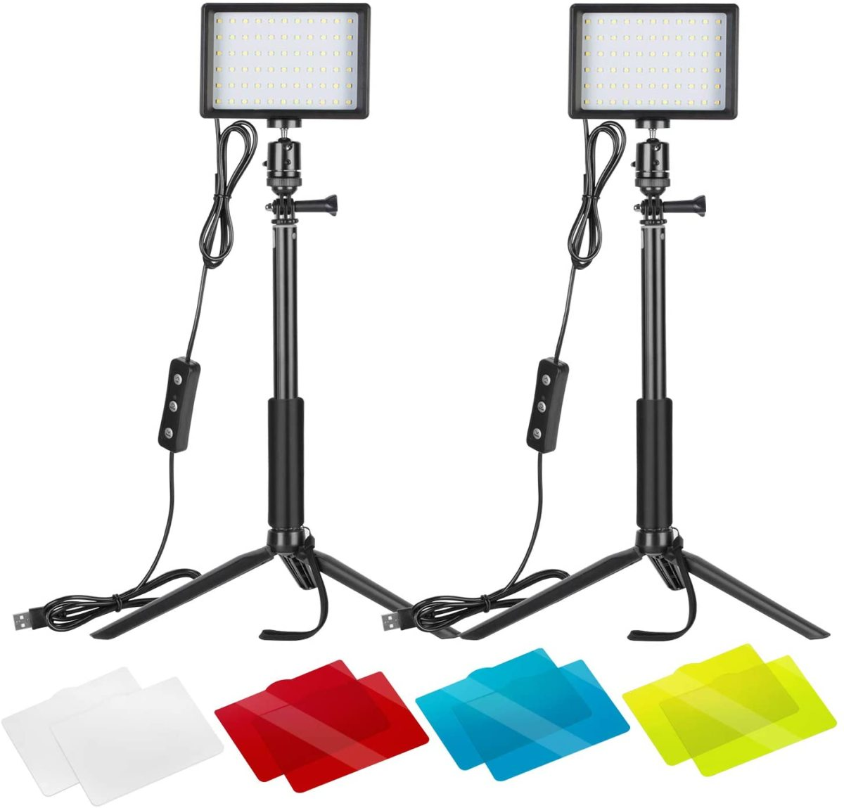 budget-lighting-youtube
