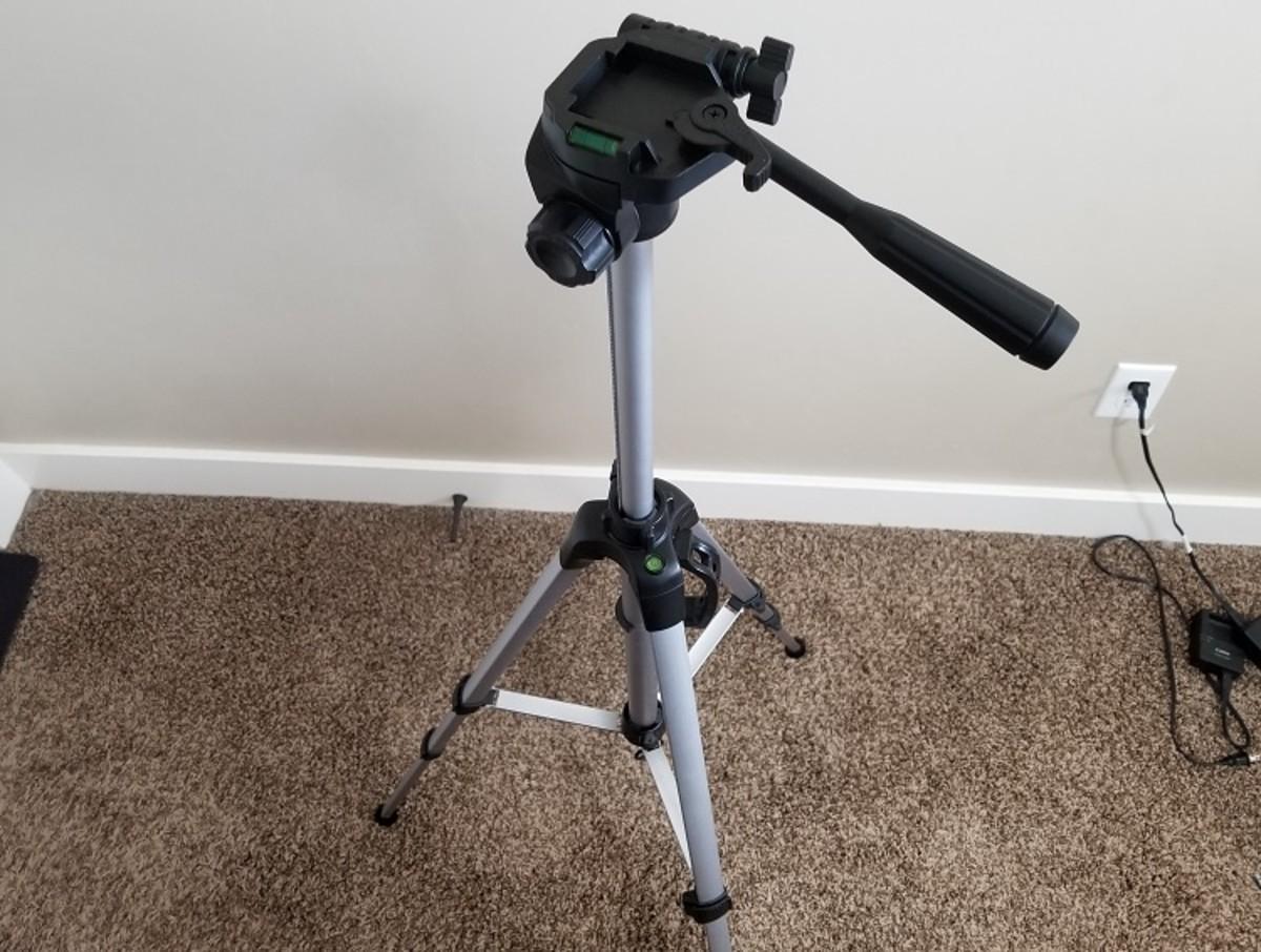 budget-tripods-video