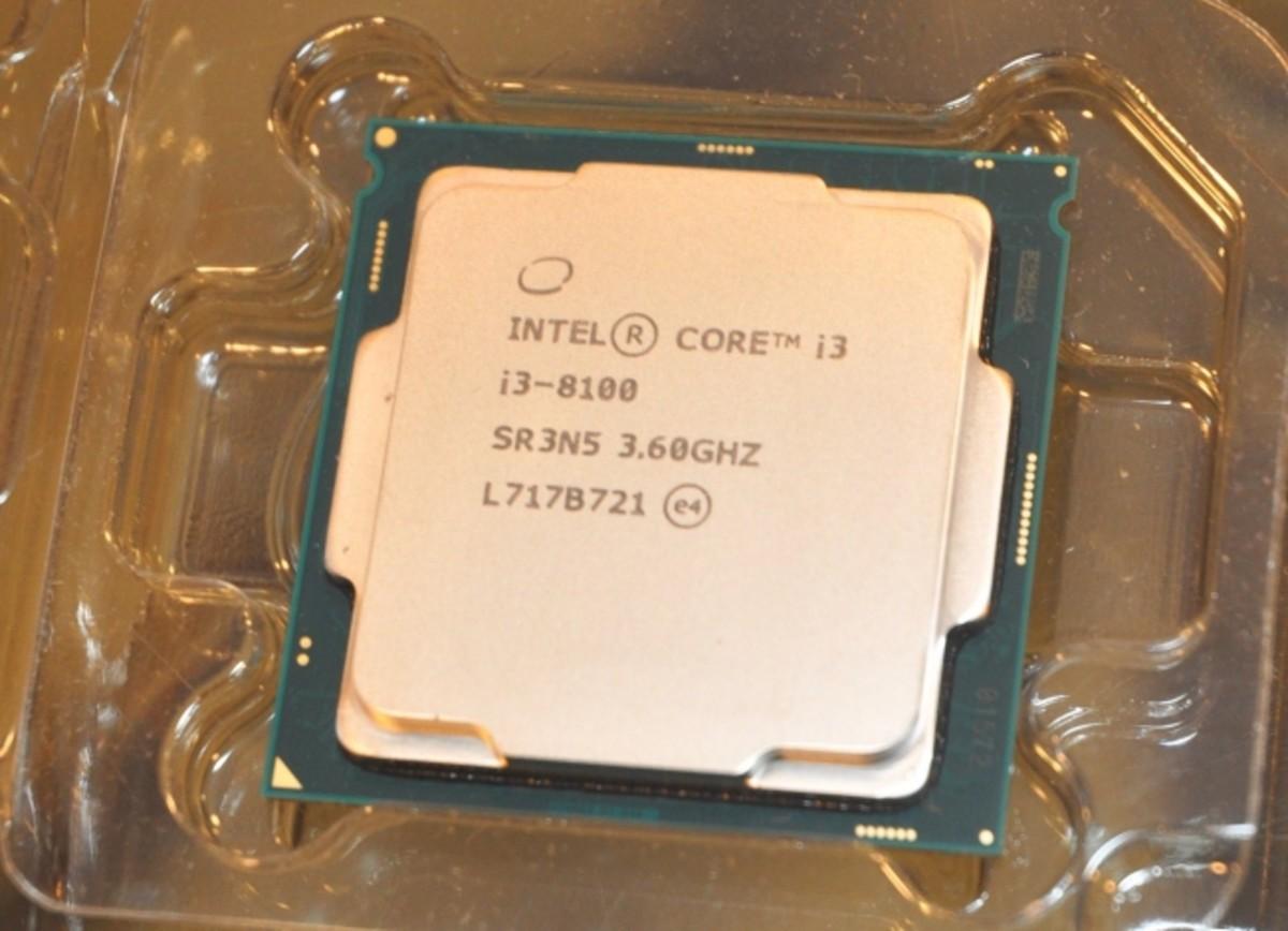 intel-i3-8100-coffee-lake-cpu-review