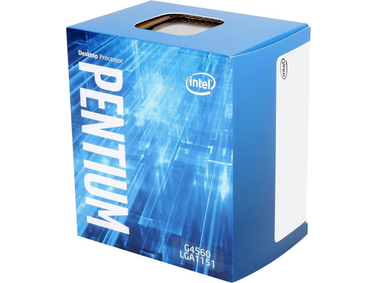 budget-cpu-alternatives-to-intel-pentium-g4560