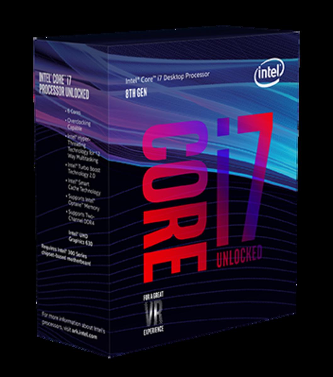 intel-i7-8700k-retrospective-cross-sectional-analysis