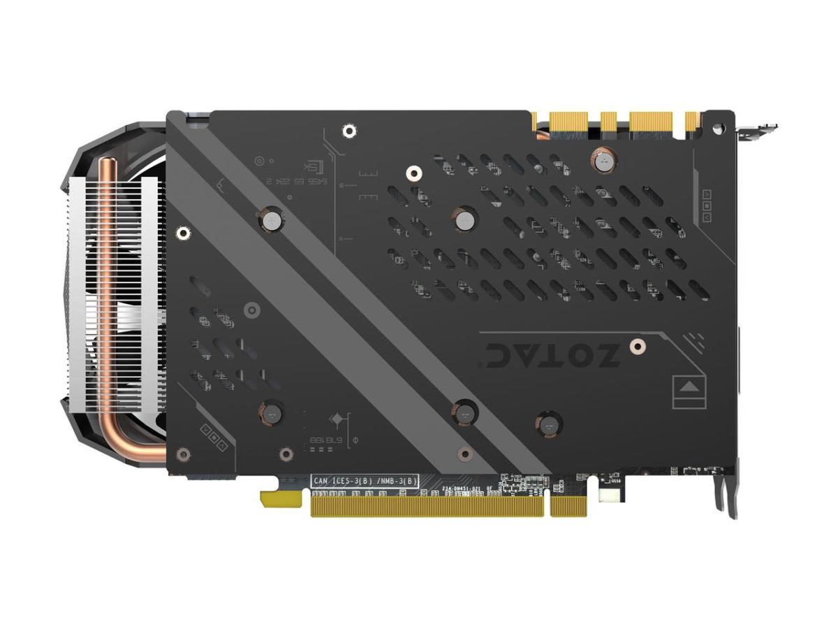 GTX 1070 vs GTX 1070 Ti and Gaming Benchmarks | TurboFuture
