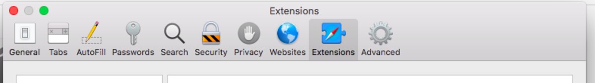 with-these-tips-youll-get-rid-of-all-the-unwanted-browser-extensions