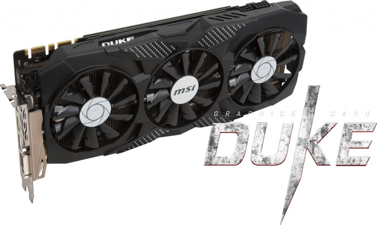 benchmark-comparison-of-the-sapphire-nitro-rx-570-against-the-msi-gtx-1080-duke
