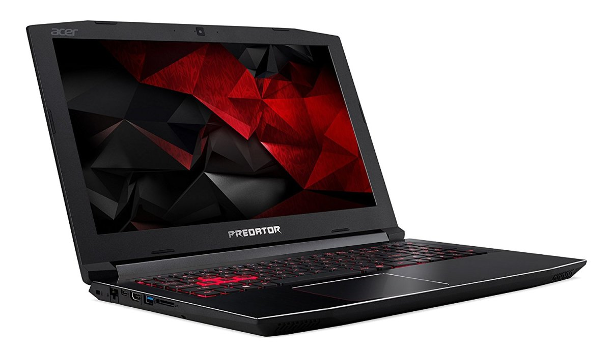 what-is-the-best-budget-gaming-laptop