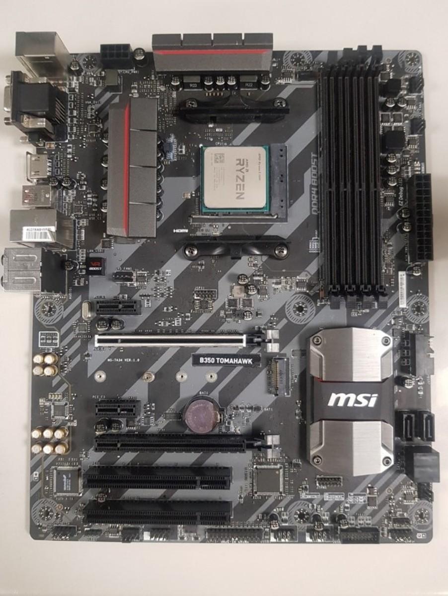 amd-ryzen-5-1600-vs-intel-core-i7-7700k