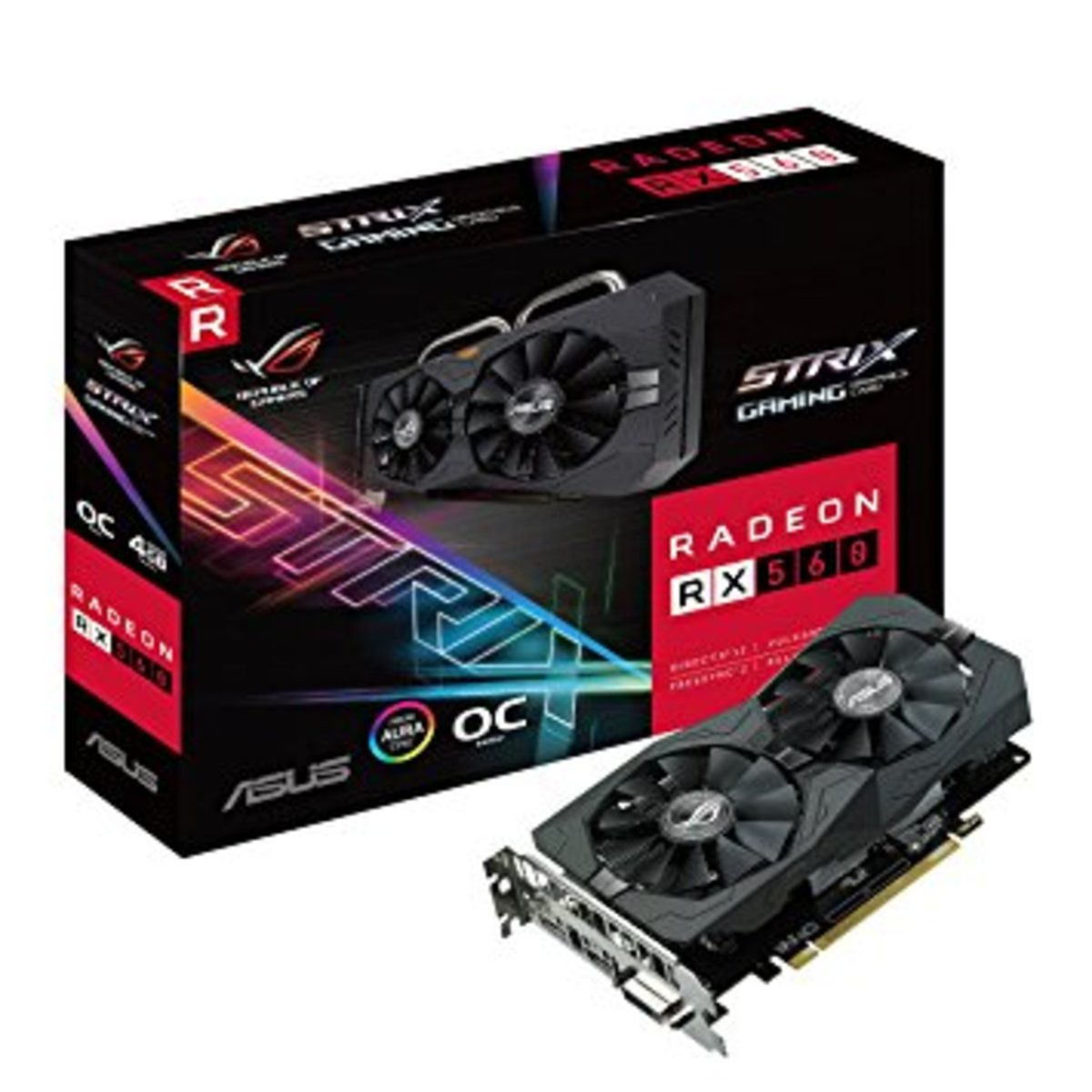 frustration-in-the-gaming-graphics-card-landscape-is-the-future-of-gaming-in-jeopardy