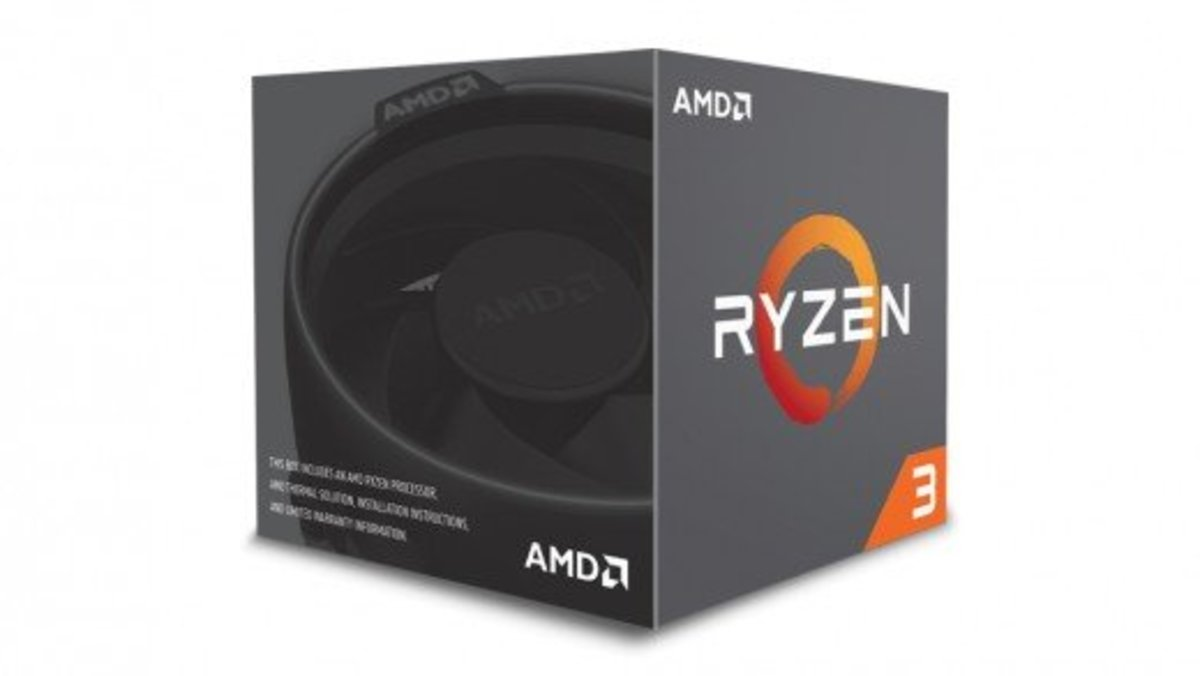 intel-pentium-g4560-compared-to-the-amd-ryzen-3-1200-with-benchmarks