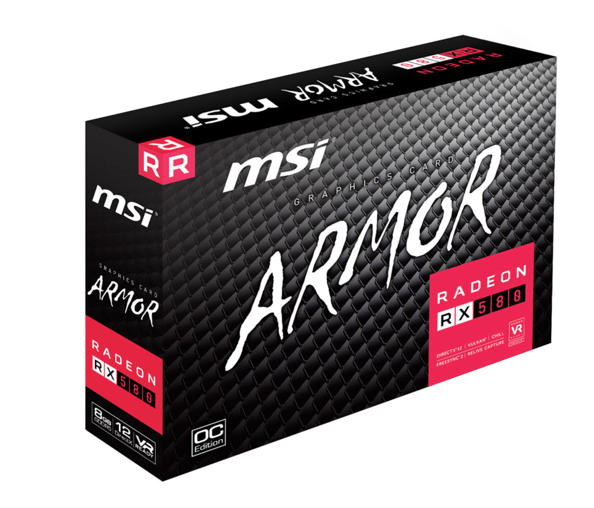 Msi Radeon Rx 580 Armor Single Graphics Card Cryptocurrency Mining Rig Turbofuture Technology With our crypto profitability calculator you'll easily calculate profit with cards you own. msi radeon rx 580 armor single graphics