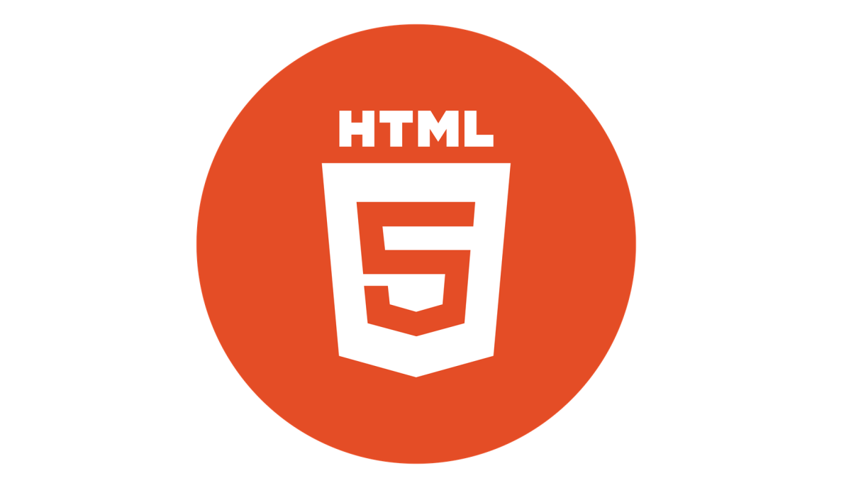 The End Of Flash In 2020 Converting From Flash To Html5 Turbofuture Technology