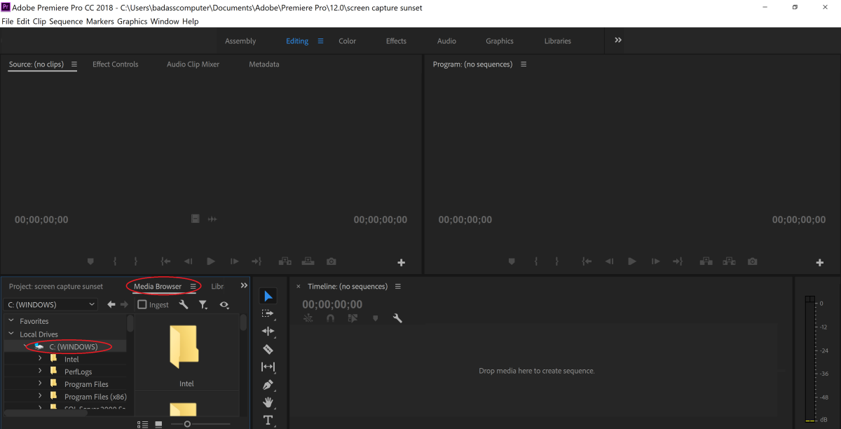 how-to-do-a-screen-shot-in-adobe-preimier-pro