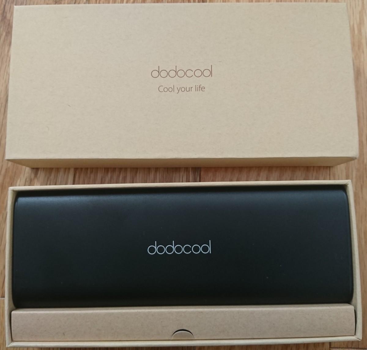 dodocool-dp13-45w-20-000-mah-usb-c-pd-power-bank-review