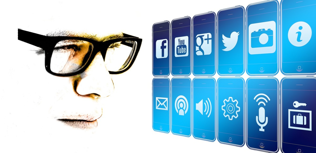 the-threat-of-fraud-on-social-networks