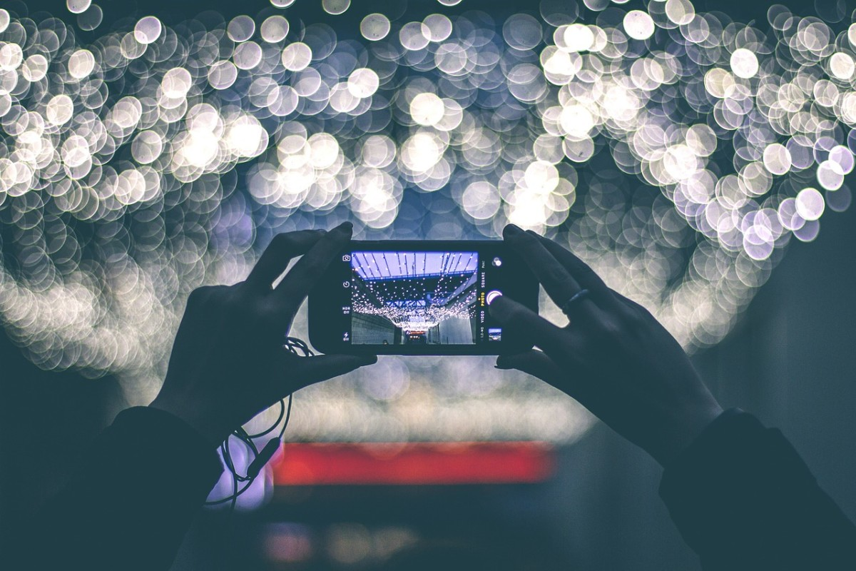 10-tips-and-tricks-to-take-better-photos-with-your-phone
