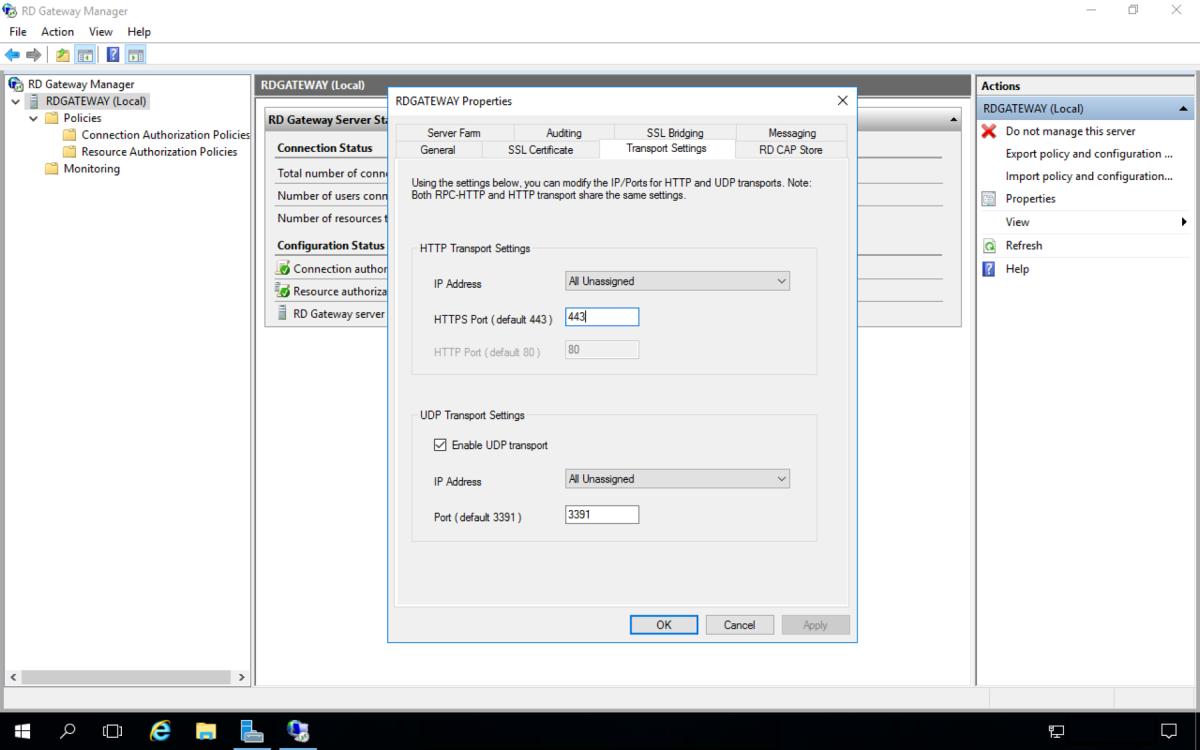 how-to-setup-a-remote-desktop-gateway-windows-server-2016