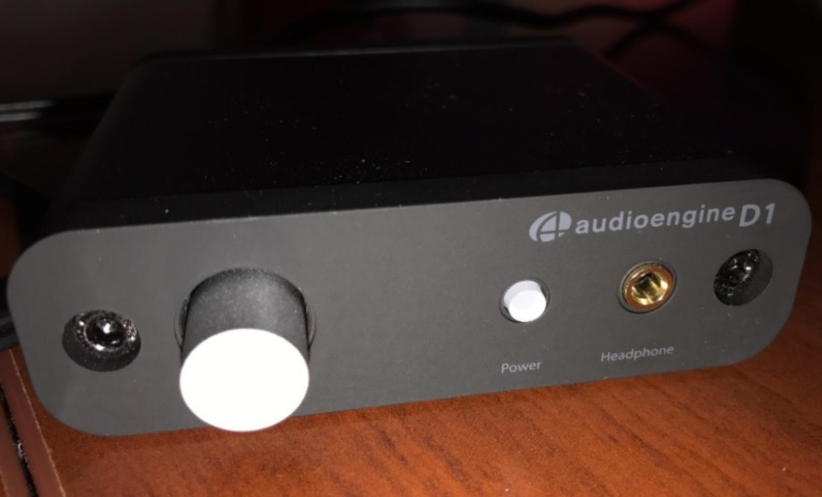 Best DAC and AMP Gaming Audio Solutions for the Money 2019 | TurboFuture