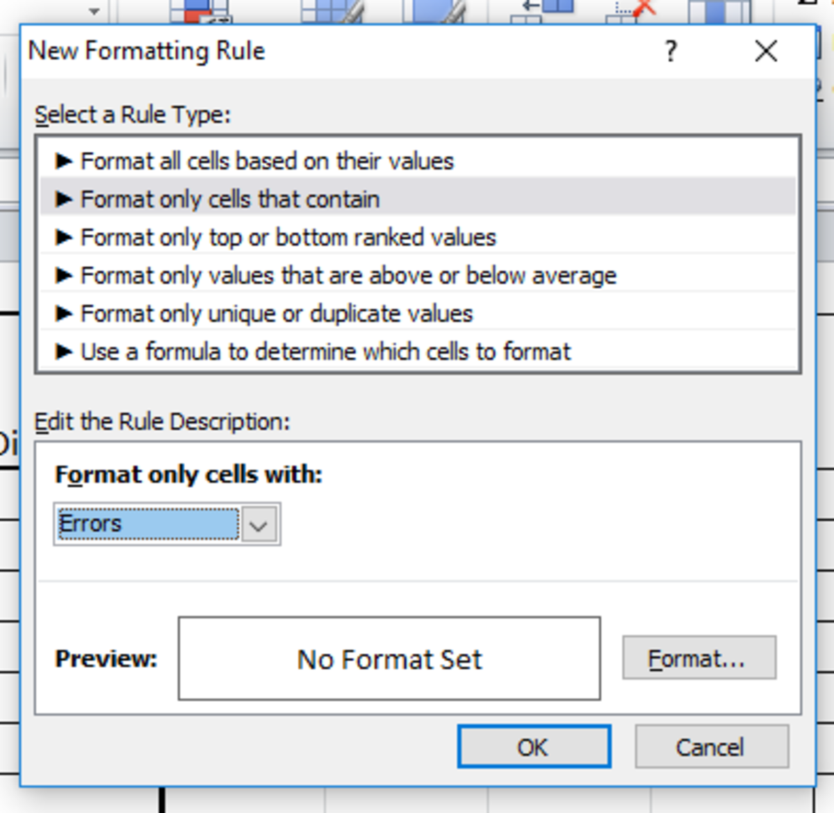 how-to-hide-error-values-in-microsoft-excel